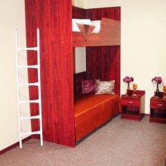 Гостиница Midland Sheremetyevo в Химках - забронировать гостиницу Midland Sheremetyevo, цены и фото номеров Химки помещение для мероприятий фото 2