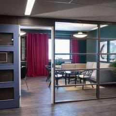 Отель 20Rooms Финляндия, Вантаа - отзывы, цены и фото номеров - забронировать отель 20Rooms онлайн комната для гостей фото 4