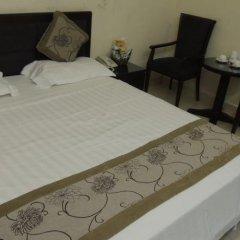 Отель Mai Villa 4 - Dang Van Ngu Ханой комната для гостей фото 3