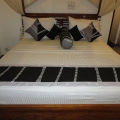 Отель Suriya Arana Шри-Ланка, Негомбо - отзывы, цены и фото номеров - забронировать отель Suriya Arana онлайн детские мероприятия