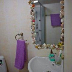 Гостиница Provans Guesthouse фото 4