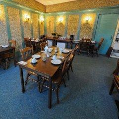 Отель Imperial Нидерланды, Амстердам - отзывы, цены и фото номеров - забронировать отель Imperial онлайн питание