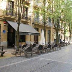 Отель Pension Aristizabal Испания, Сан-Себастьян - отзывы, цены и фото номеров - забронировать отель Pension Aristizabal онлайн фото 4