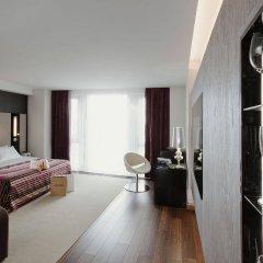 Дизайн-отель 11 Mirrors комната для гостей фото 4