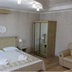 Отель Акрополис Саратов фото 13