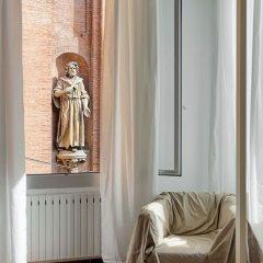 Отель Musei1 Италия, Болонья - отзывы, цены и фото номеров - забронировать отель Musei1 онлайн с домашними животными