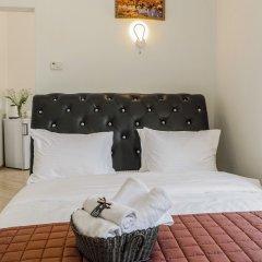Hotel Sorrento комната для гостей фото 2