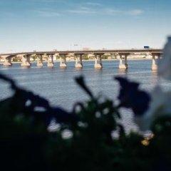Гостиница Бутик-отель Cruise в Костроме 6 отзывов об отеле, цены и фото номеров - забронировать гостиницу Бутик-отель Cruise онлайн Кострома фитнесс-зал