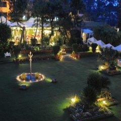 Отель Shangri La Hotel Непал, Катманду - отзывы, цены и фото номеров - забронировать отель Shangri La Hotel онлайн фото 4