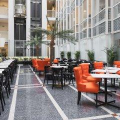 Отель Thon Hotel Cecil Норвегия, Осло - 2 отзыва об отеле, цены и фото номеров - забронировать отель Thon Hotel Cecil онлайн питание фото 2