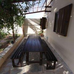 Отель Bali Paradise Hotel Греция, Милопотамос - отзывы, цены и фото номеров - забронировать отель Bali Paradise Hotel онлайн фото 13