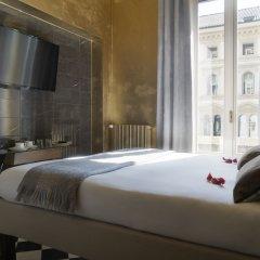 Отель Rivière Luxury Rooms at the Park Италия, Милан - отзывы, цены и фото номеров - забронировать отель Rivière Luxury Rooms at the Park онлайн комната для гостей фото 2
