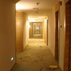 Отель Orient Sunseed Hotel Китай, Шэньчжэнь - отзывы, цены и фото номеров - забронировать отель Orient Sunseed Hotel онлайн интерьер отеля