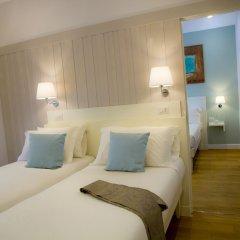 Отель Ripense In Trastevere комната для гостей
