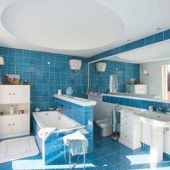 Отель Via Pierre Италия, Гроттаферрата - отзывы, цены и фото номеров - забронировать отель Via Pierre онлайн спа фото 2