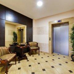Гостиница Мартон Северная в Краснодаре 5 отзывов об отеле, цены и фото номеров - забронировать гостиницу Мартон Северная онлайн Краснодар спа фото 4