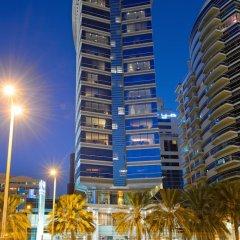 Отель Hilton Creek Дубай фото 6