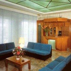 Отель Gladiola интерьер отеля фото 3