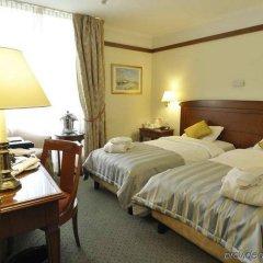 Гостиница Рэдиссон Славянская удобства в номере фото 2