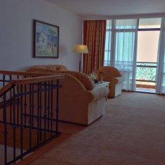 Отель Royal Palace Helena Sands комната для гостей