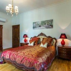 Отель Karlsbad Prestige комната для гостей фото 2
