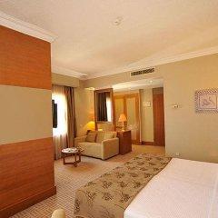 Tugcan Hotel Турция, Газиантеп - отзывы, цены и фото номеров - забронировать отель Tugcan Hotel онлайн удобства в номере