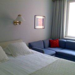 Отель Rivoli Jardin Hotel Финляндия, Хельсинки - 14 отзывов об отеле, цены и фото номеров - забронировать отель Rivoli Jardin Hotel онлайн комната для гостей фото 2