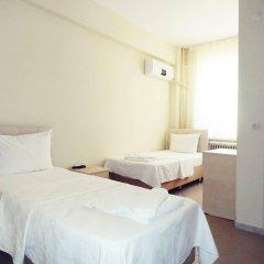 Saral Hotel Турция, Гёльджюк - отзывы, цены и фото номеров - забронировать отель Saral Hotel онлайн комната для гостей фото 2