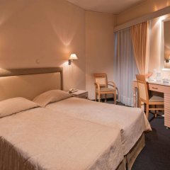 Fenix Hotel комната для гостей фото 4