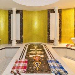 Antea Hotel Oldcity Турция, Стамбул - 2 отзыва об отеле, цены и фото номеров - забронировать отель Antea Hotel Oldcity онлайн сауна