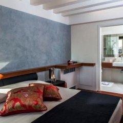 Отель Rialto Италия, Венеция - 2 отзыва об отеле, цены и фото номеров - забронировать отель Rialto онлайн в номере фото 2