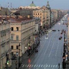 Отель РА на Невском 102 Санкт-Петербург городской автобус