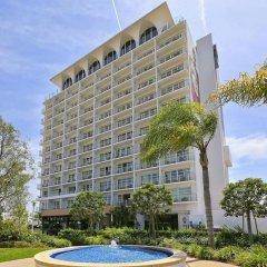 Отель Mr. C Beverly Hills фото 3