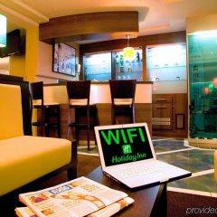Отель Holiday Inn Paris Montmartre Париж в номере