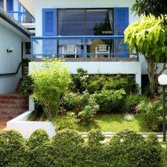 Отель Kantary Bay Hotel, Phuket Таиланд, Пхукет - 3 отзыва об отеле, цены и фото номеров - забронировать отель Kantary Bay Hotel, Phuket онлайн фото 6