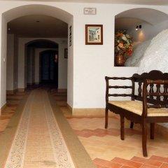 TUGASA Hotel Arco de la Villa интерьер отеля фото 2