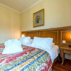 Hotel Diplomate комната для гостей фото 8