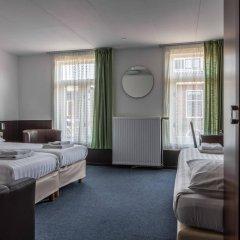 Hotel Randenbroek комната для гостей фото 3