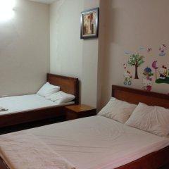 Отель New Life Ханой детские мероприятия