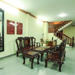 Отель Harmony Hoian Homestay Хойан детские мероприятия