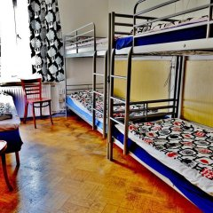 Hostel Diana Park фото 5