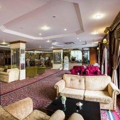 Buyuk Hamit Турция, Стамбул - 1 отзыв об отеле, цены и фото номеров - забронировать отель Buyuk Hamit онлайн интерьер отеля