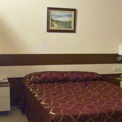 Отель PGS Rose Residence Beach - All Inclusive удобства в номере фото 2