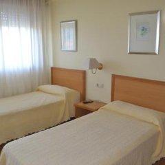 Отель Pensión Venus Испания, Нигран - отзывы, цены и фото номеров - забронировать отель Pensión Venus онлайн комната для гостей
