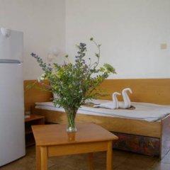 Отель Phoenix Болгария, Кранево - отзывы, цены и фото номеров - забронировать отель Phoenix онлайн в номере