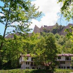 Отель Rechen Rai Болгария, Сандански - отзывы, цены и фото номеров - забронировать отель Rechen Rai онлайн фото 19