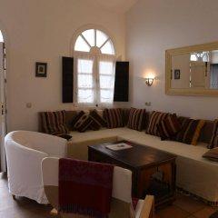 Отель B&B La Fonda Barranco-NEW Испания, Херес-де-ла-Фронтера - отзывы, цены и фото номеров - забронировать отель B&B La Fonda Barranco-NEW онлайн комната для гостей фото 2