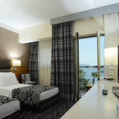 Cettia Beach Resort Турция, Мармарис - отзывы, цены и фото номеров - забронировать отель Cettia Beach Resort онлайн фото 2