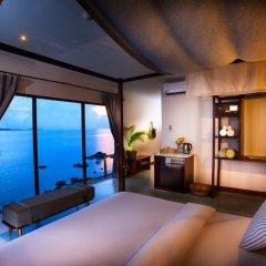 Отель Tamarina Bed & Bistro Таиланд, Самуи - отзывы, цены и фото номеров - забронировать отель Tamarina Bed & Bistro онлайн спа