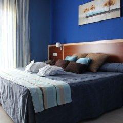 Hotel & Spa Sun Palace Albir комната для гостей фото 3